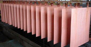FPC板材压延铜与电解铜的区别