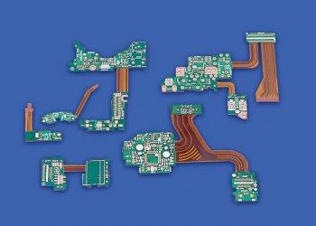 多层FPC柔性线路板有什么特点